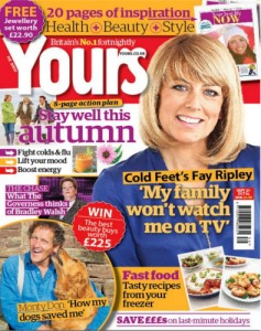 yours sep-oct 2016 ragged rose
