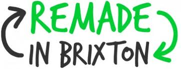 Remade in Brixton