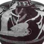 Athena_Perseus_Medusa_Nausi