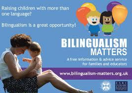 Benefits of language