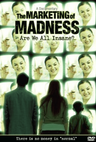 Marketing of Madness