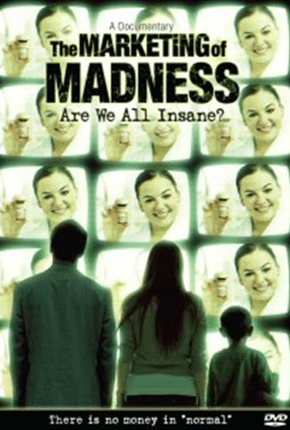 Marketing of Madness
