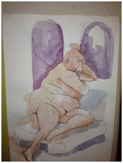 Spirited bodies 2