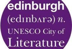 Edinburgh UNESCO City of Literature Trust