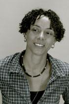 Nadine Andrews