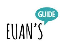 euans-guide
