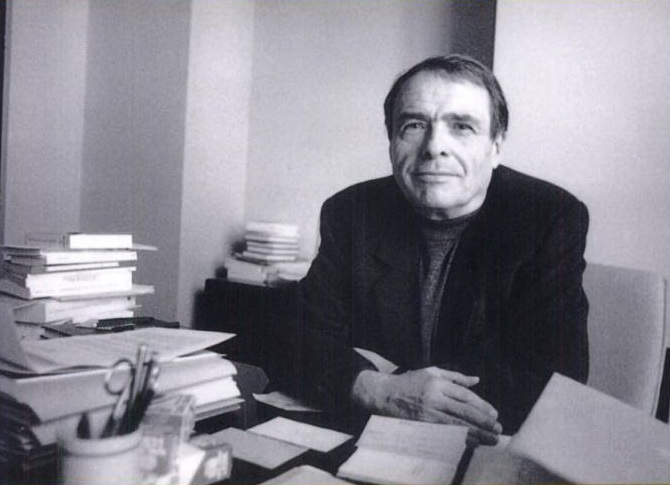 Social Capital and Pierre Bourdieu: A Digest