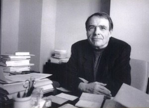 Social Capital and Pierre Bourdieux: A Digest