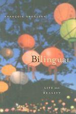 Bilingual Life