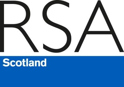 RSA Scotland