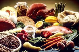 food array