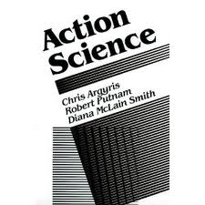 Action Science