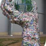 International Waste Management