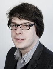 Gabriel Siles-Brugge
