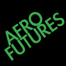 AfroFutures
