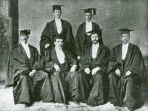 Du_Bois,_W._E._B.,_Harvard_graduation
