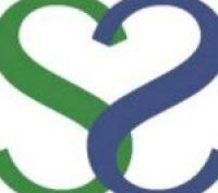 Sexy science logo