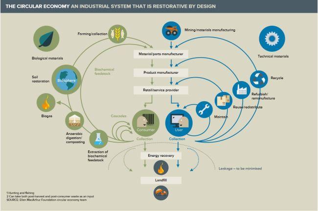 circular-economy-ellen-macarthur-foundation