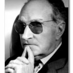 Joaquin Rodrigo Vidre