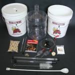 Home Wine Making Kit