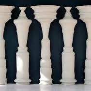 Gestalt person