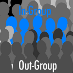 Ingroups and outgroups
