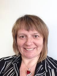 Judith Robertson Scottish Human Rights Commission