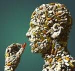 drug-dependence