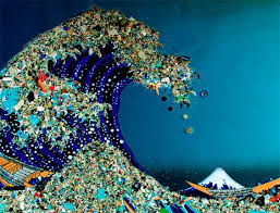 plastics-recycling