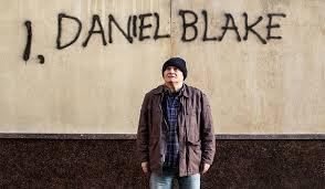 'I, Daniel Blake' & 'School Costs' screenings @ Filmhouse | Scotland | United Kingdom
