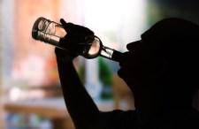 Alcoholism and friendship