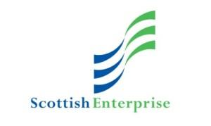 Build on your export success in the craft distiller sector @ Scottish Enterprise Edinburgh Office | Scotland | United Kingdom