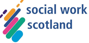 Social Work Scotland Development Session by Social Work Scotland @ Social Work Scotland Ltd, Hayweight House  | United Kingdom
