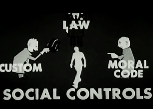 social controls