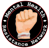 Mental Health Resistance Network