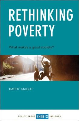 rethinking-poverty