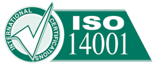 iso14001certified