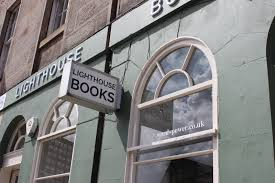 Lighthouse books