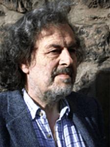 Richard Gunn