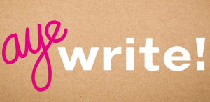 Aye Write! @ Adult Learning Project, Tollcross Community Centre | Scotland | United Kingdom