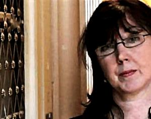 Prof Lesley McAra