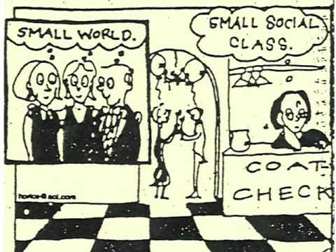 Bourdieu social capital