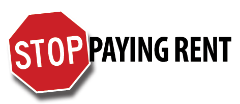 ola-stop-paying-rent
