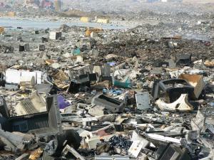 digital waste