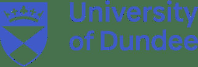 University-of-Dundee-logo