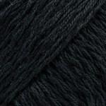 08 nero uni colour