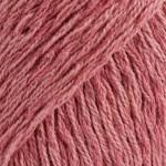 11 rosa antico uni colour