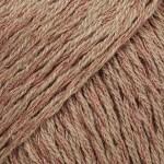 25 marrone foresta uni colour