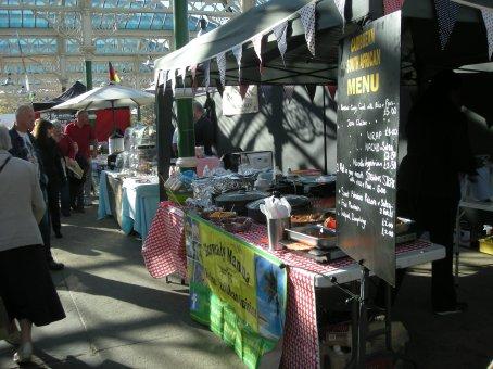 Tynemouth Market 013