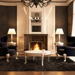 Luxury Leather Living Room Sets Cabin Ideas Contemporary Furniture And Dining French Set No Formal